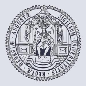 Sigilum Universitatis