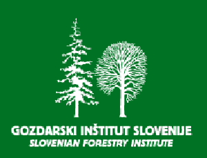 Slovenian Forestry Institute