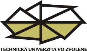 Technicka Univerzita Vo Zvolene